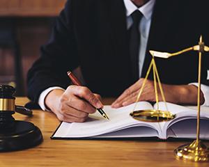 起訴後の手続